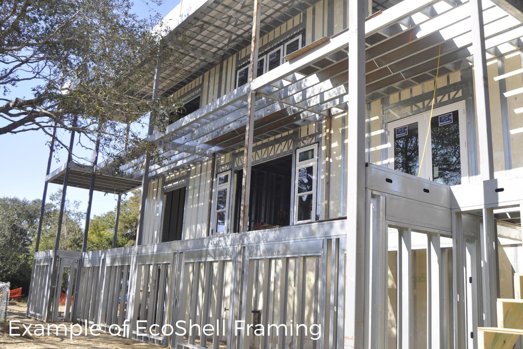 Beresford Hall Homes For Sale - 230 Grand Park, Charleston, SC - 26