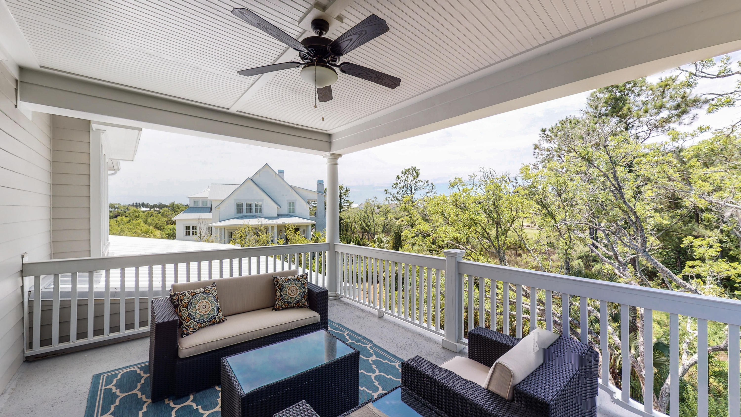 111 River Green Place Charleston, SC 29492