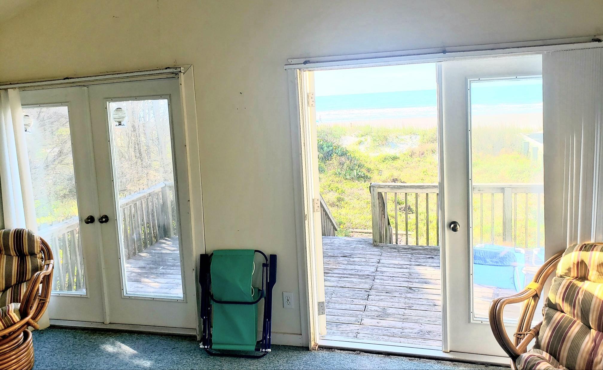 Folly Beach Homes For Sale - 1115 Arctic, Folly Beach, SC - 23
