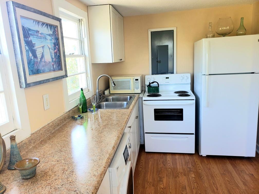 Folly Beach Homes For Sale - 1115 Arctic, Folly Beach, SC - 25