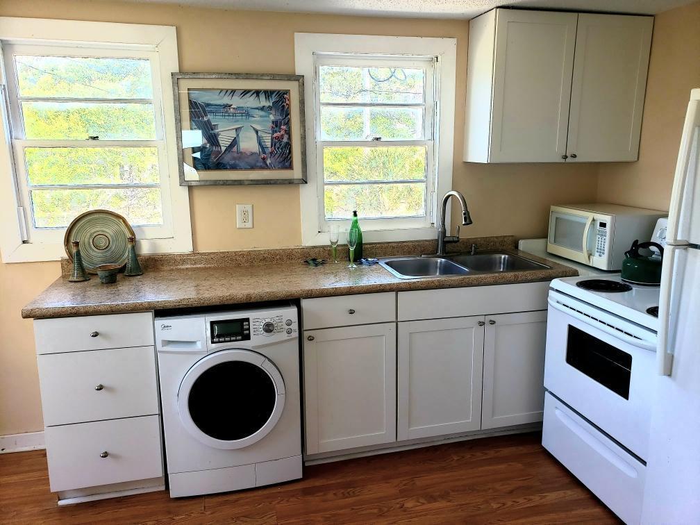 Folly Beach Homes For Sale - 1115 Arctic, Folly Beach, SC - 28