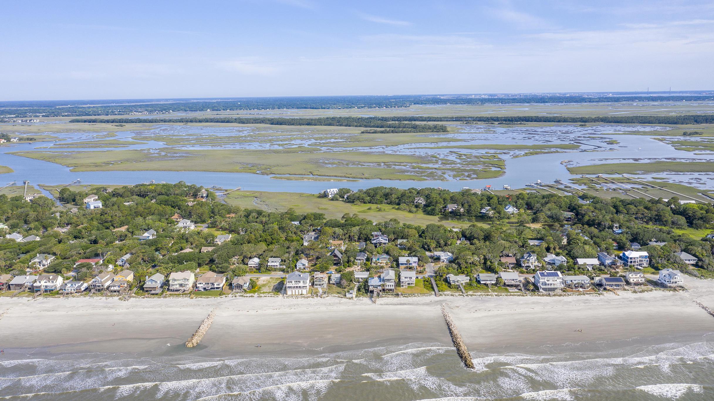 Folly Beach Homes For Sale - 1115 Arctic, Folly Beach, SC - 6