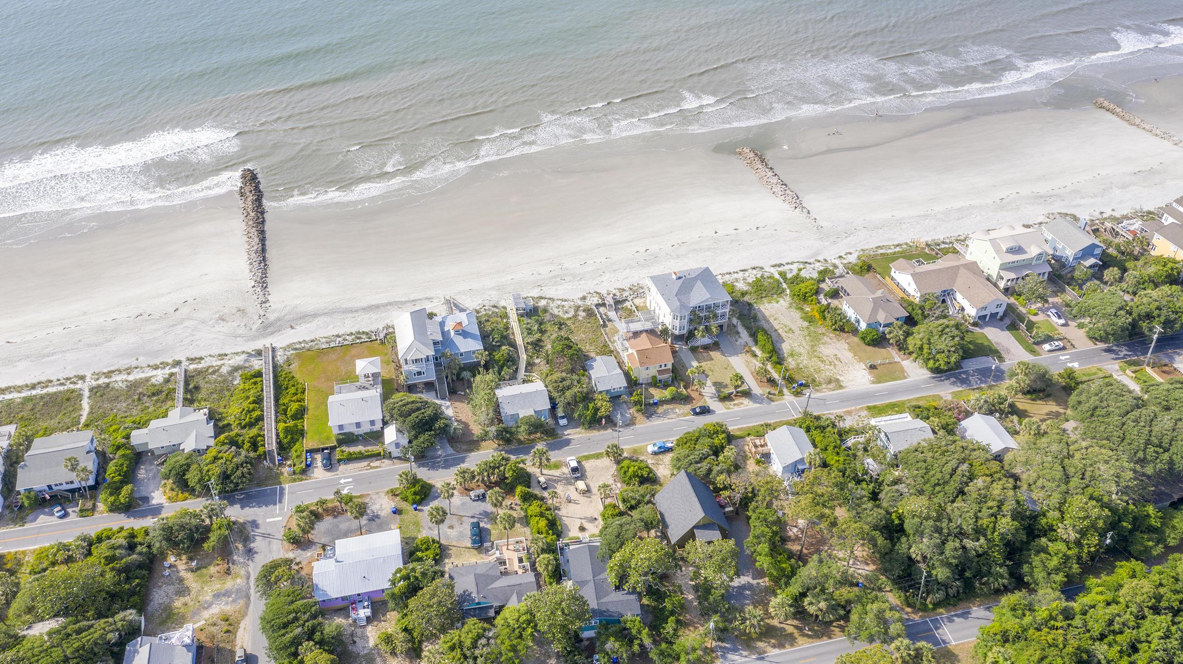 Folly Beach Homes For Sale - 1115 Arctic, Folly Beach, SC - 8