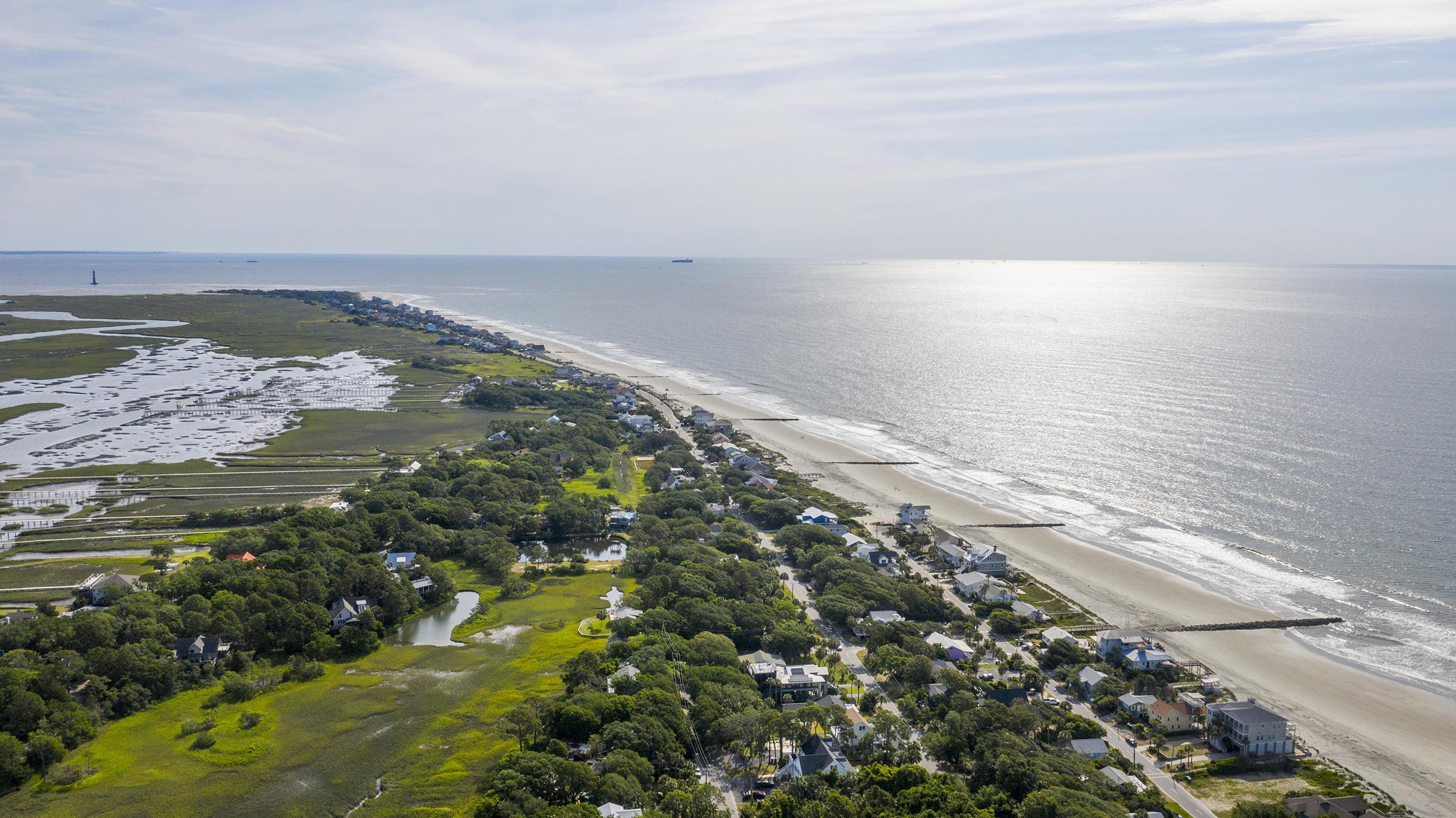 Folly Beach Homes For Sale - 1115 Arctic, Folly Beach, SC - 9