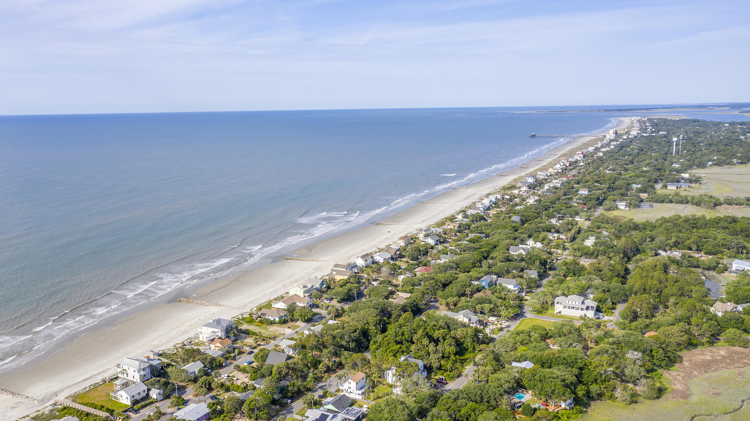 Folly Beach Homes For Sale - 1115 Arctic, Folly Beach, SC - 11