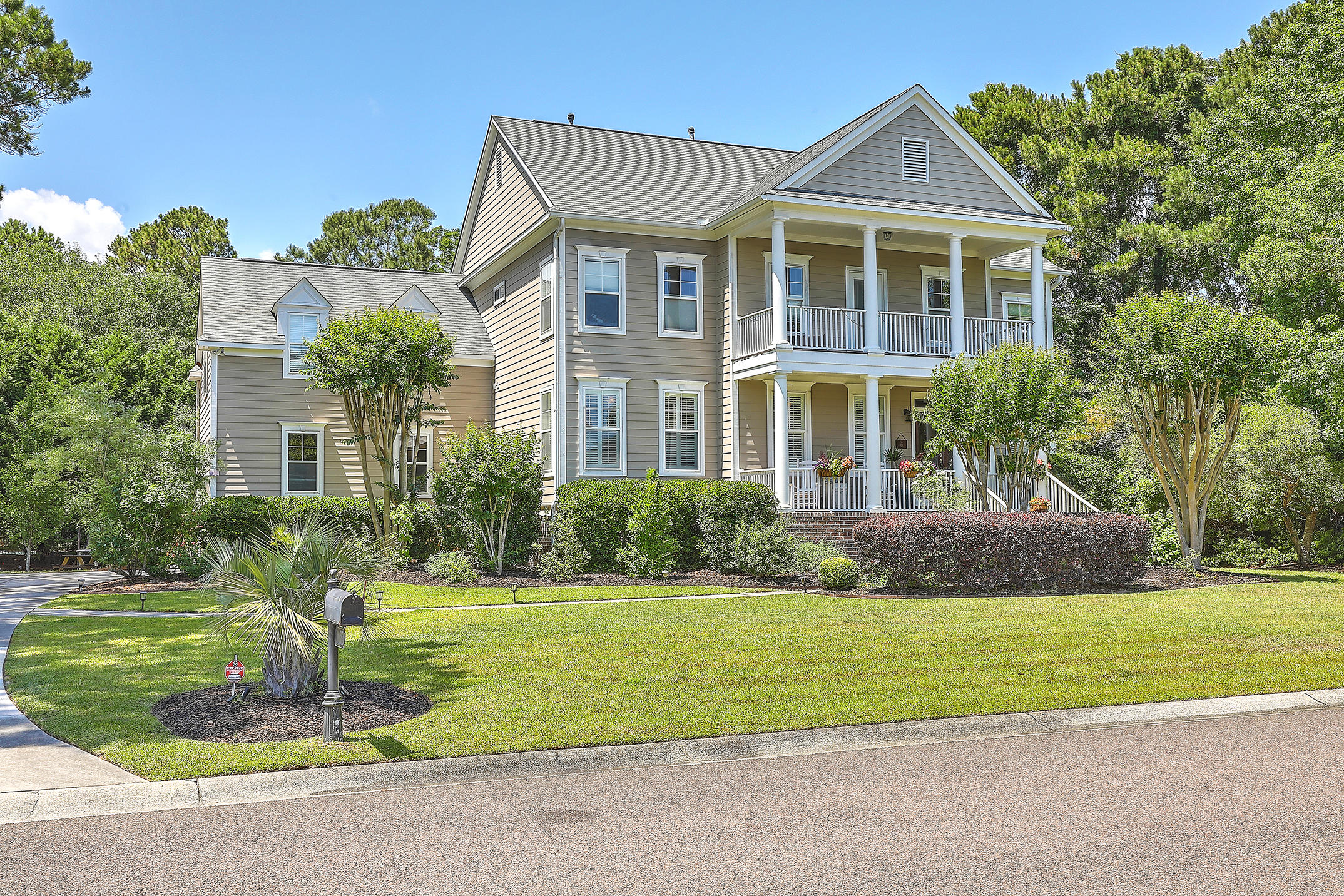 3165 Sand Marsh Lane Mount Pleasant, SC 29466