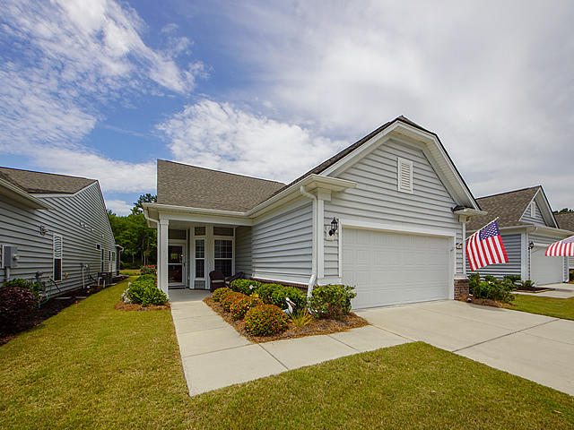 540 Sea Foam Street Summerville, SC 29486