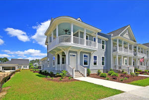 4025 Capensis Lane, Hollywood, SC 29470