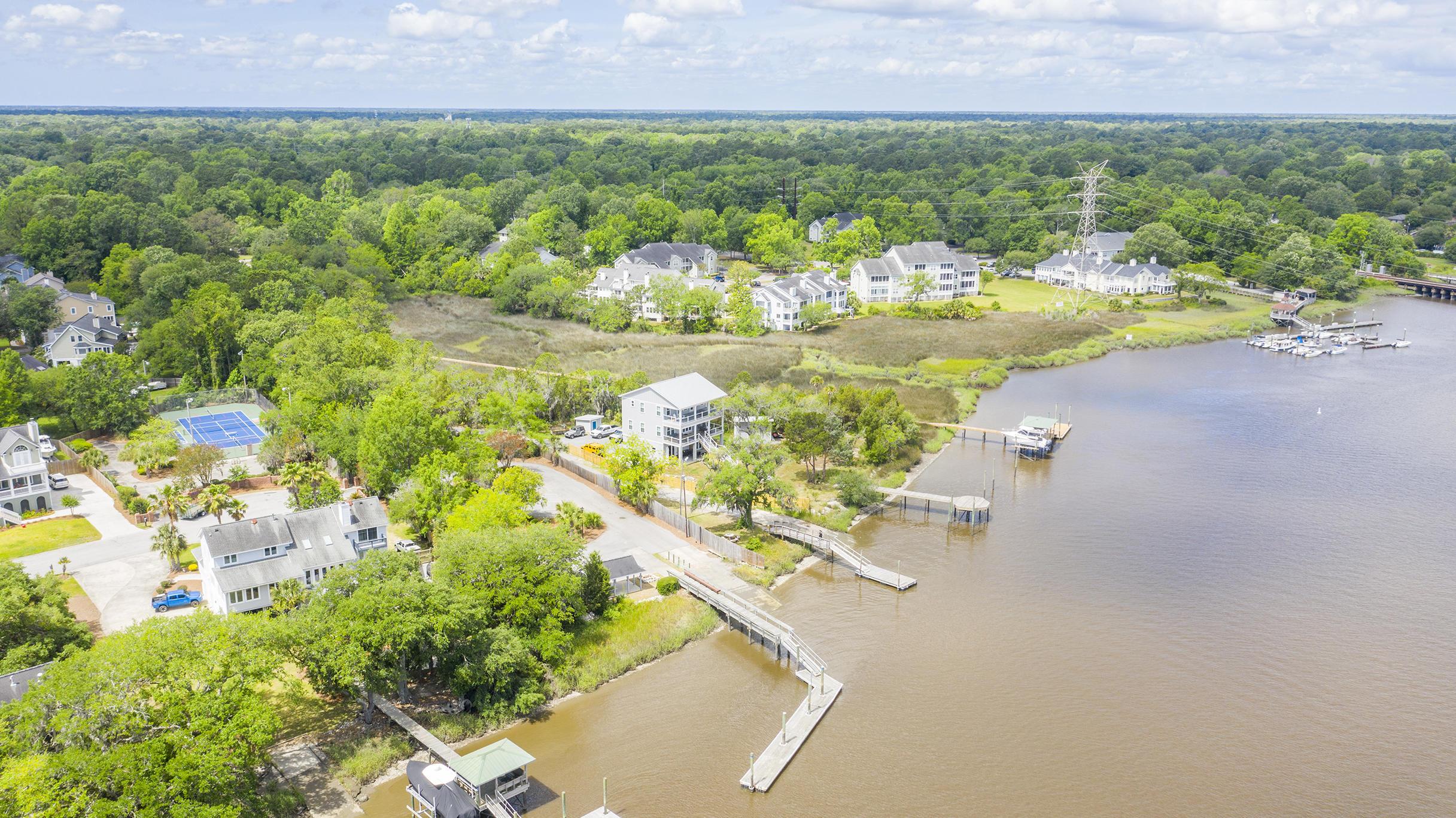 Ashland Plantation Homes For Sale - 2369 Rice Pond, Charleston, SC - 9