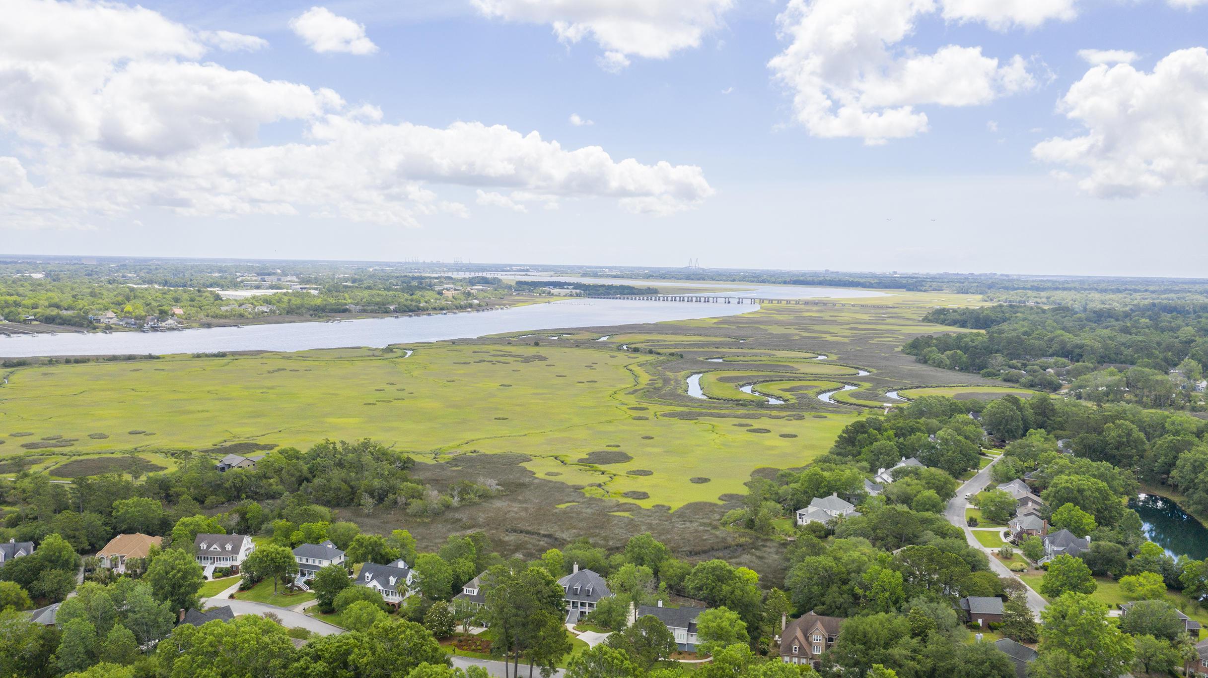 Ashland Plantation Homes For Sale - 2369 Rice Pond, Charleston, SC - 4