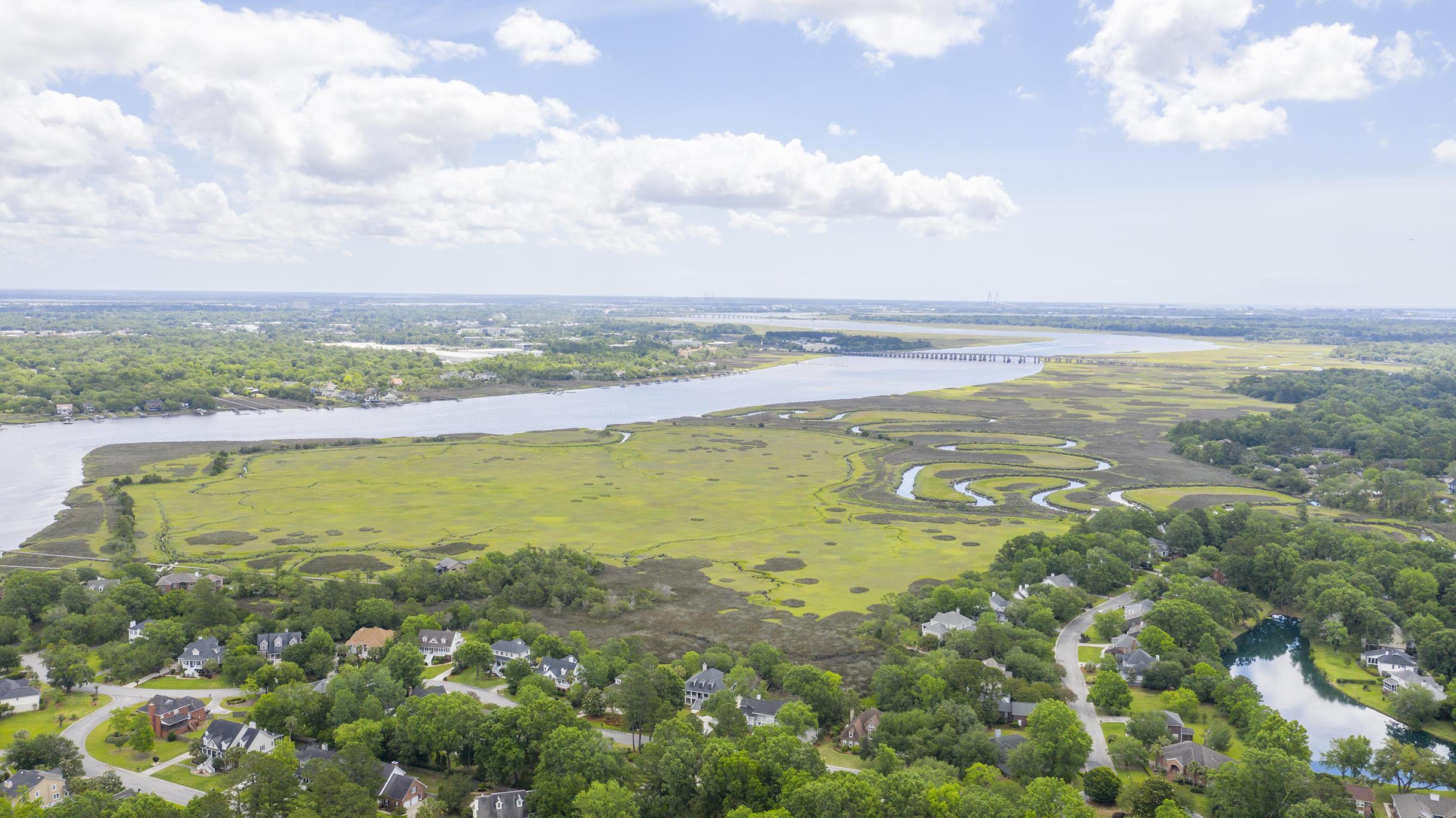 Ashland Plantation Homes For Sale - 2369 Rice Pond, Charleston, SC - 62