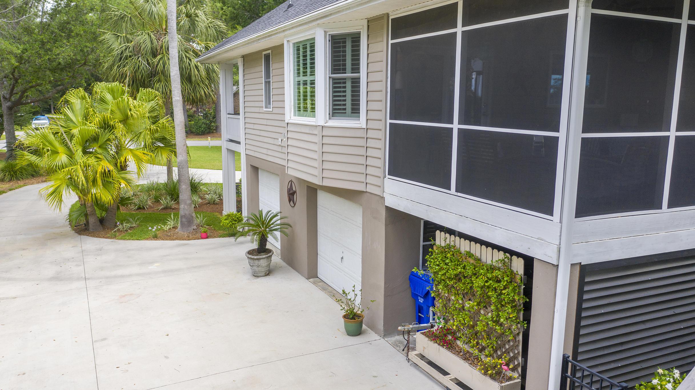 Ashland Plantation Homes For Sale - 2369 Rice Pond, Charleston, SC - 25