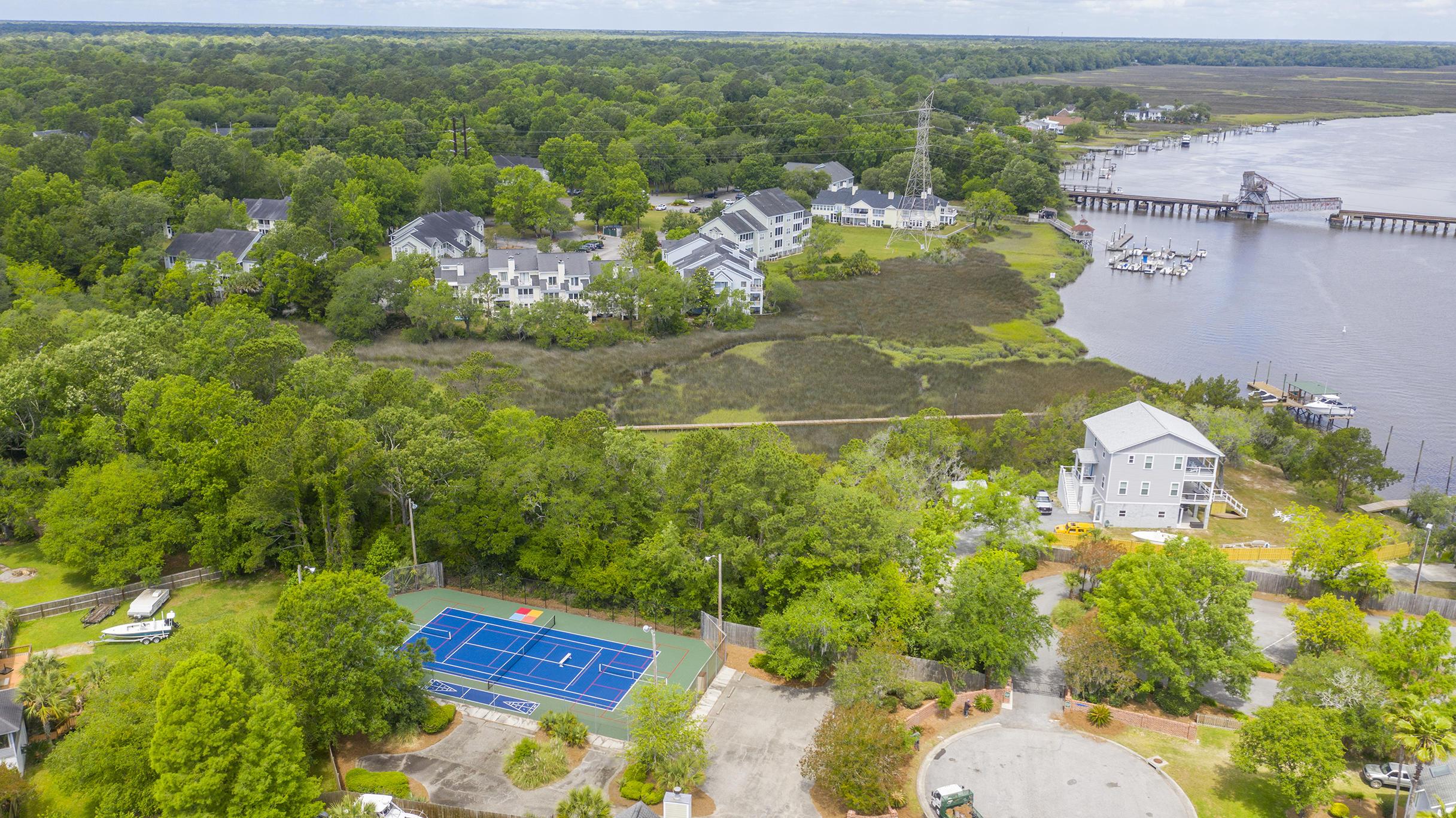 Ashland Plantation Homes For Sale - 2369 Rice Pond, Charleston, SC - 7