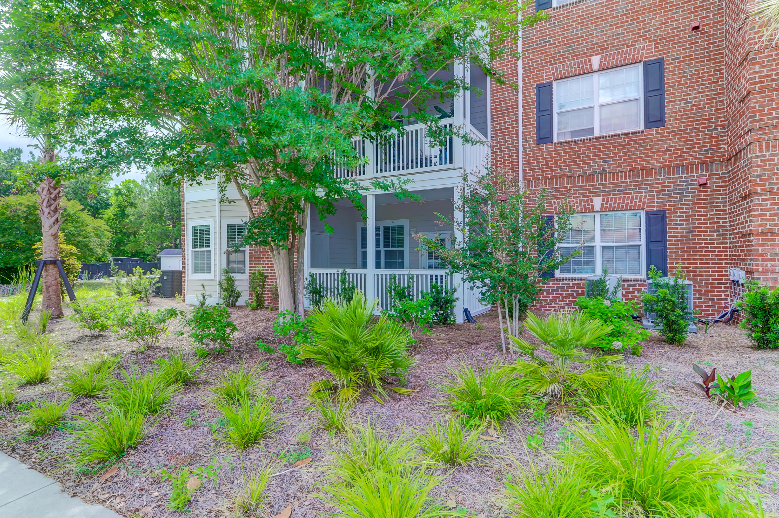 1419 Cambridge Lakes Drive UNIT 101b Mount Pleasant, SC 29464