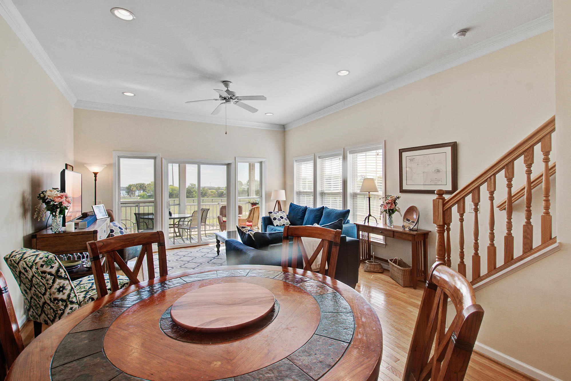 Waters Edge Homes For Sale - 104 2nd, Folly Beach, SC - 28