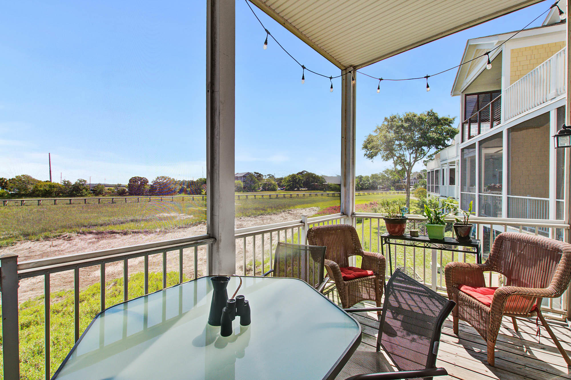 Waters Edge Homes For Sale - 104 2nd, Folly Beach, SC - 20