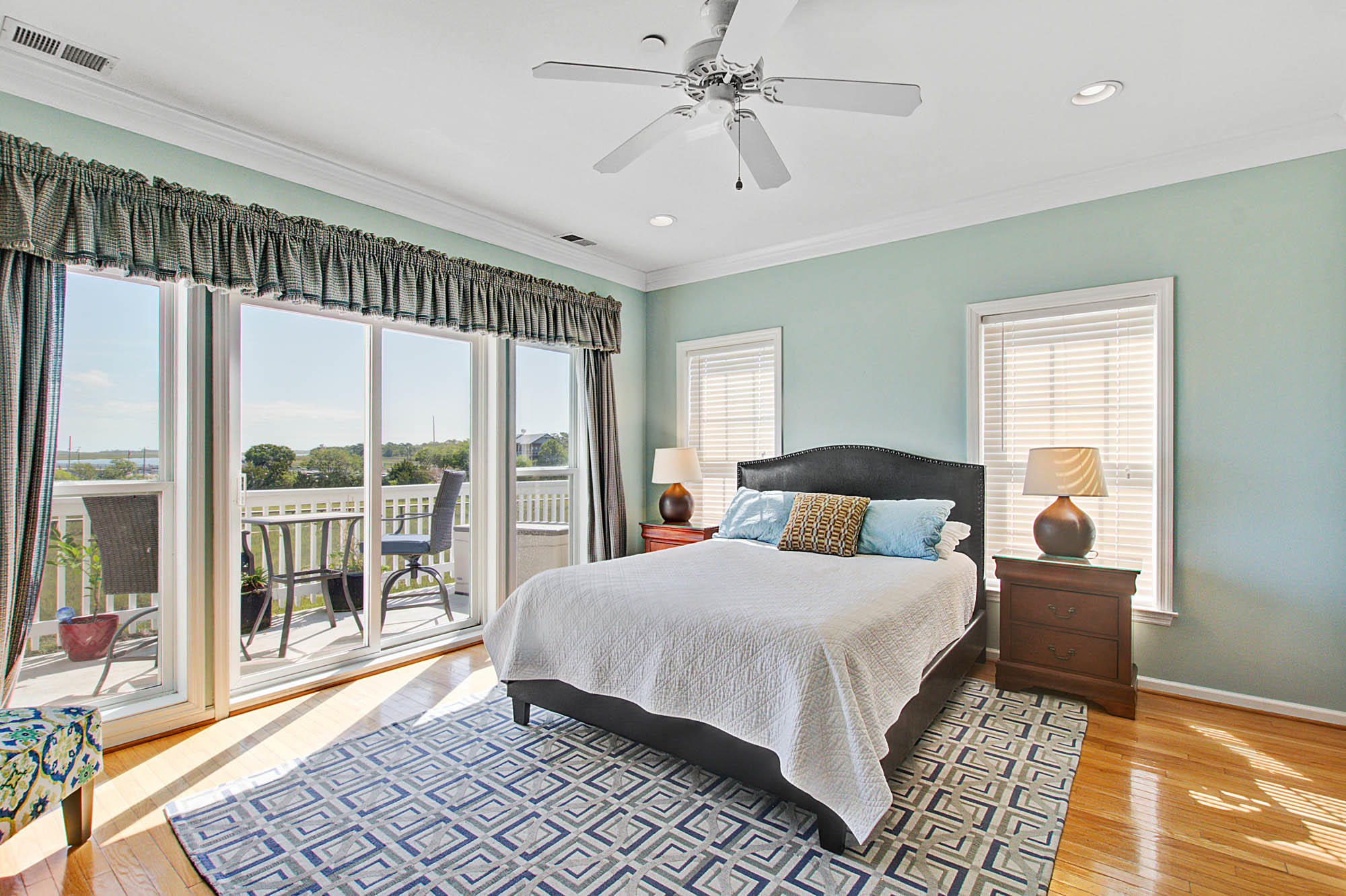 Waters Edge Homes For Sale - 104 2nd, Folly Beach, SC - 16