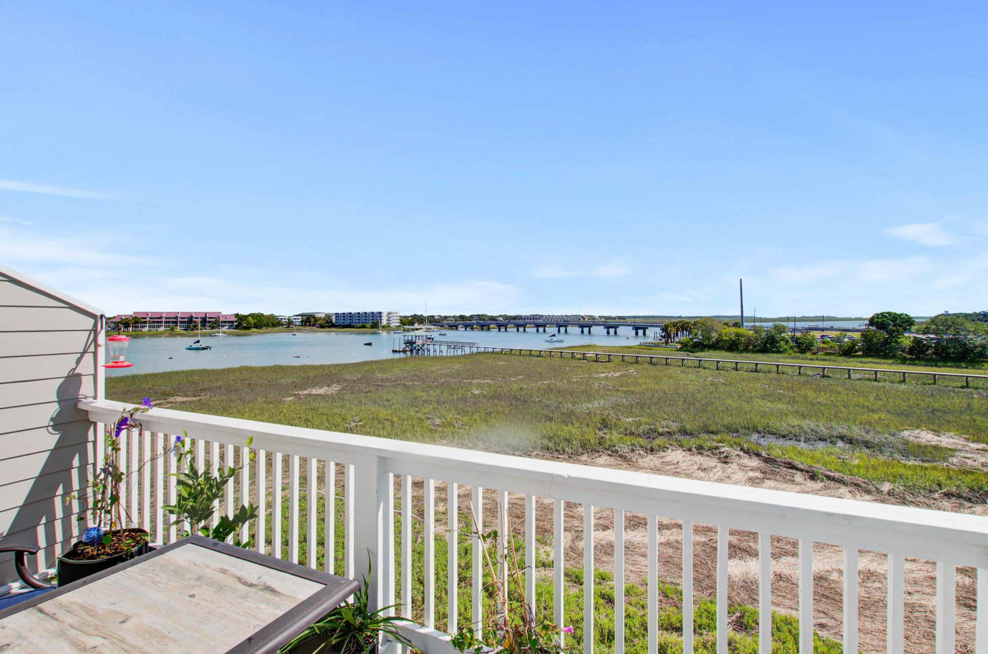 Waters Edge Homes For Sale - 104 2nd, Folly Beach, SC - 37