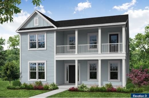 114 Bloomfield Street Summerville, SC 29486