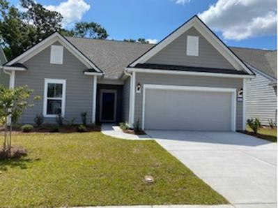 6041 Wilkes Pond Drive Hollywood, Sc 29449