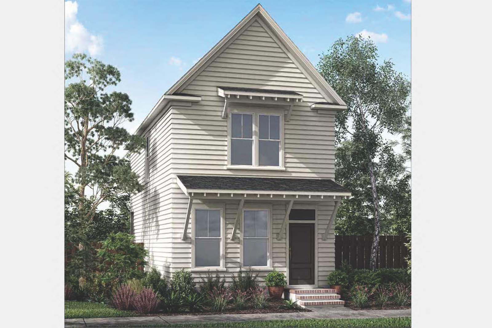 752 Myrtle Branch Street Summerville, SC 29486