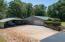 801 Hattons Ford Road, Townville, SC 29689