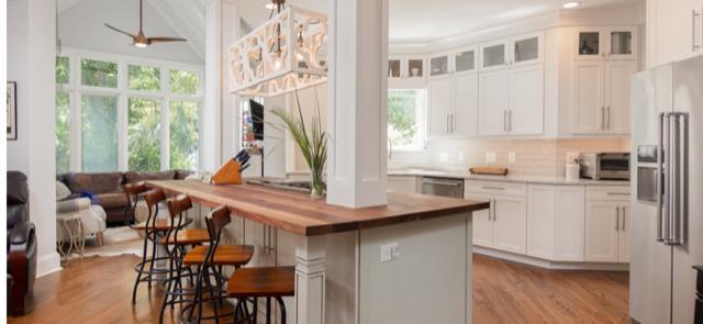 Dunes West Homes For Sale - 3721 Colonel Vanderhorst, Mount Pleasant, SC - 10