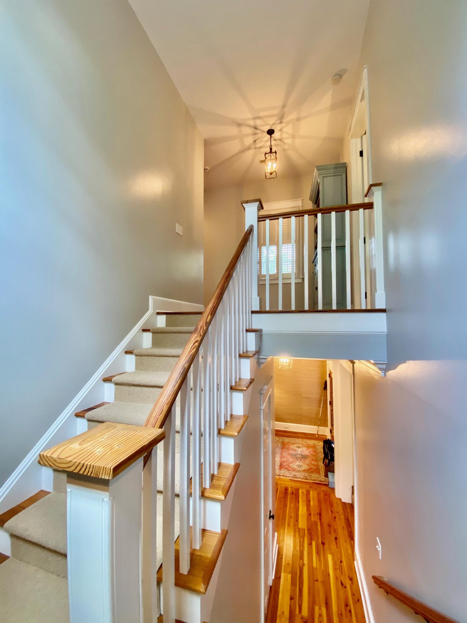 Olde Park Homes For Sale - 695 Olde Salt Run, Mount Pleasant, SC - 24