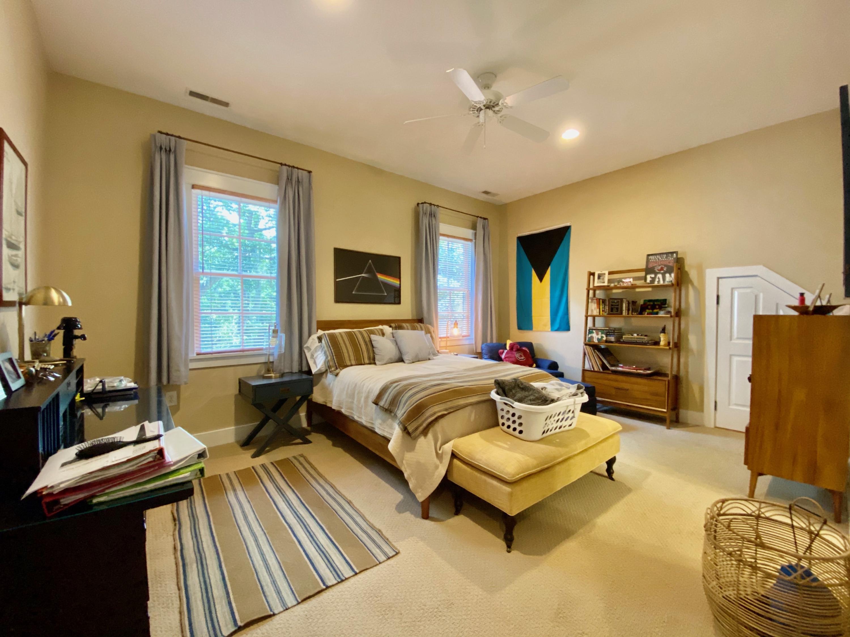 Olde Park Homes For Sale - 695 Olde Salt Run, Mount Pleasant, SC - 29