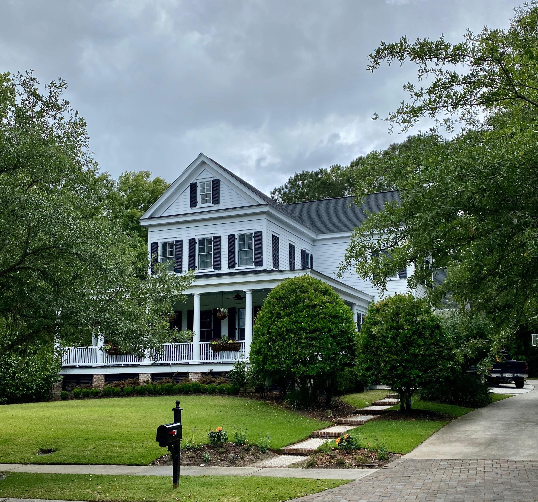 Property for sale at 695 Olde Salt Run, Mount Pleasant,  South Carolina 29464