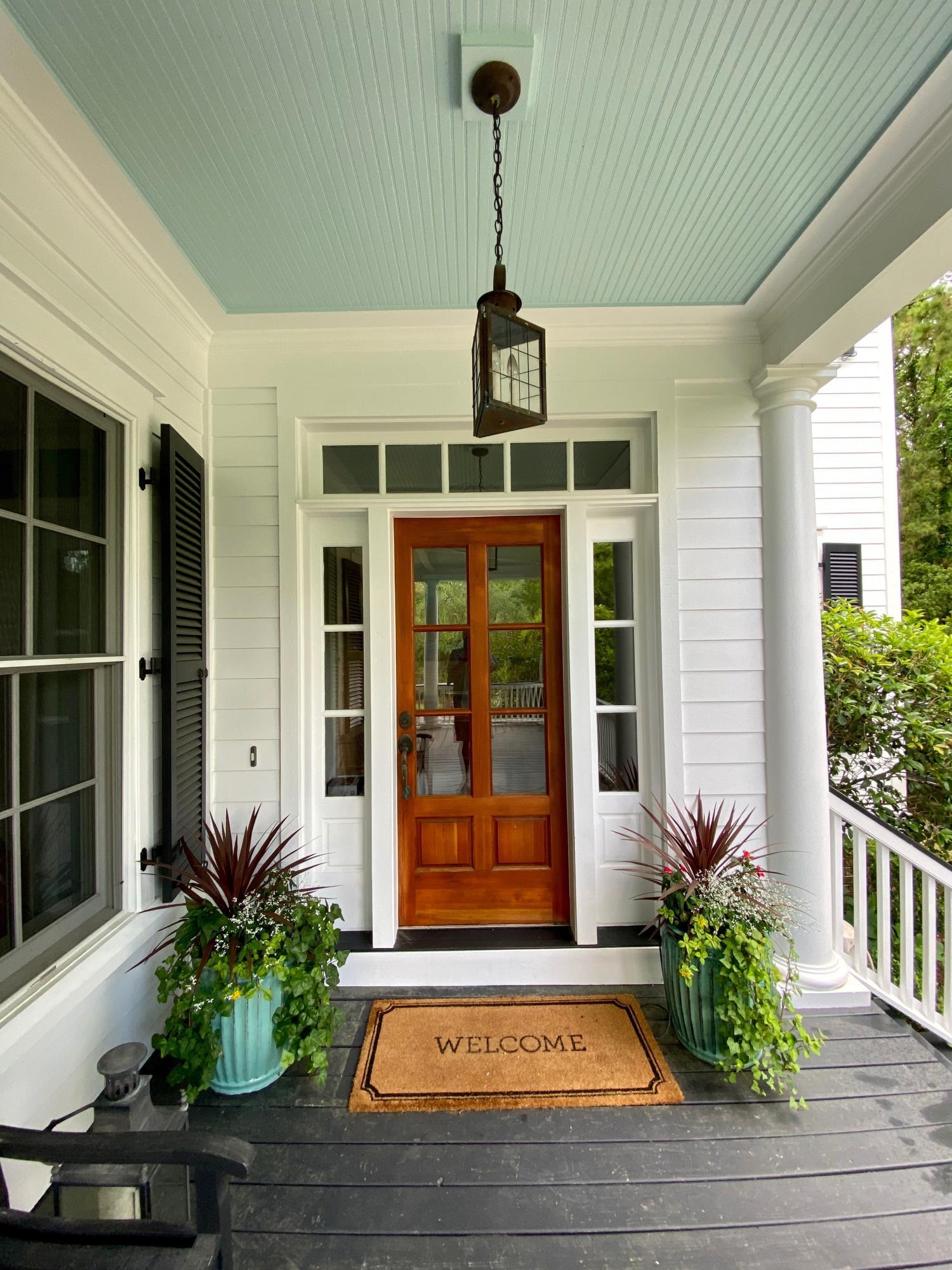 Olde Park Homes For Sale - 695 Olde Salt Run, Mount Pleasant, SC - 52