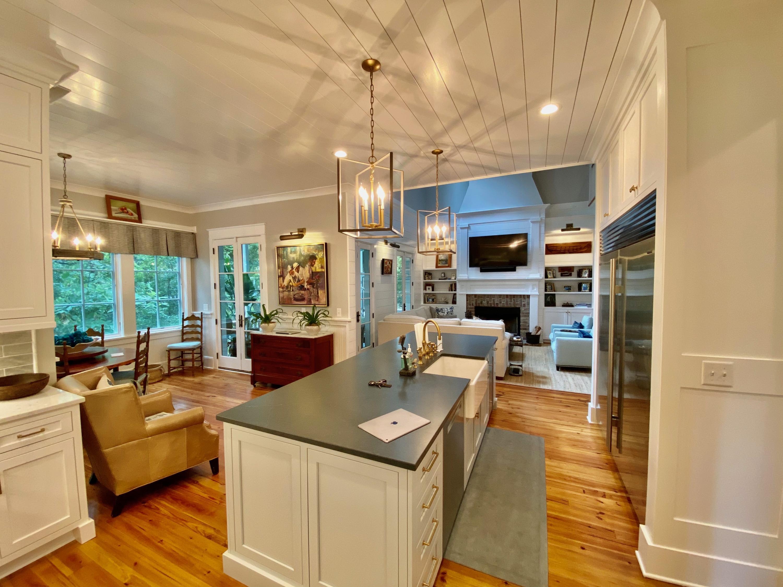 Olde Park Homes For Sale - 695 Olde Salt Run, Mount Pleasant, SC - 14
