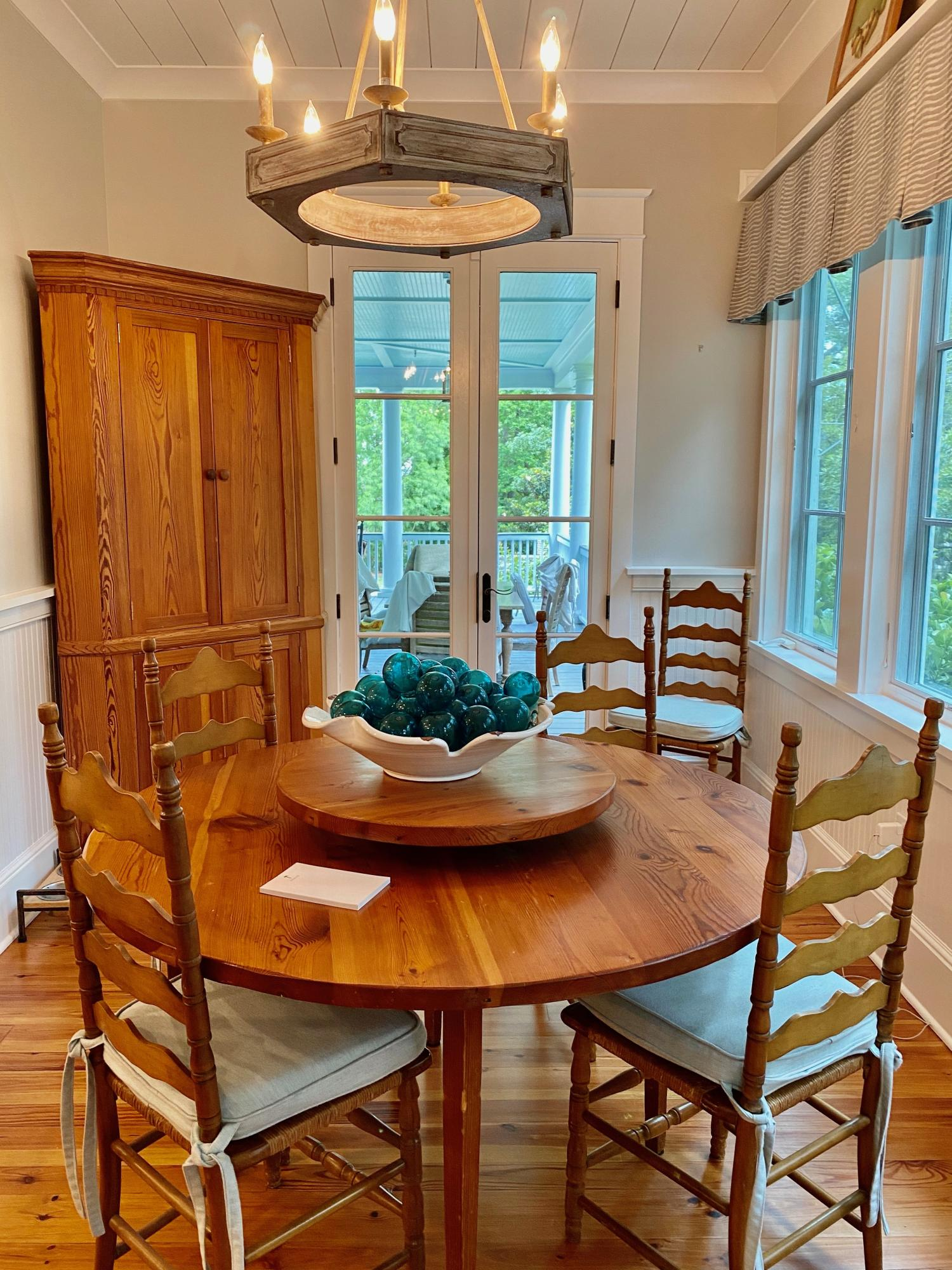 Olde Park Homes For Sale - 695 Olde Salt Run, Mount Pleasant, SC - 32