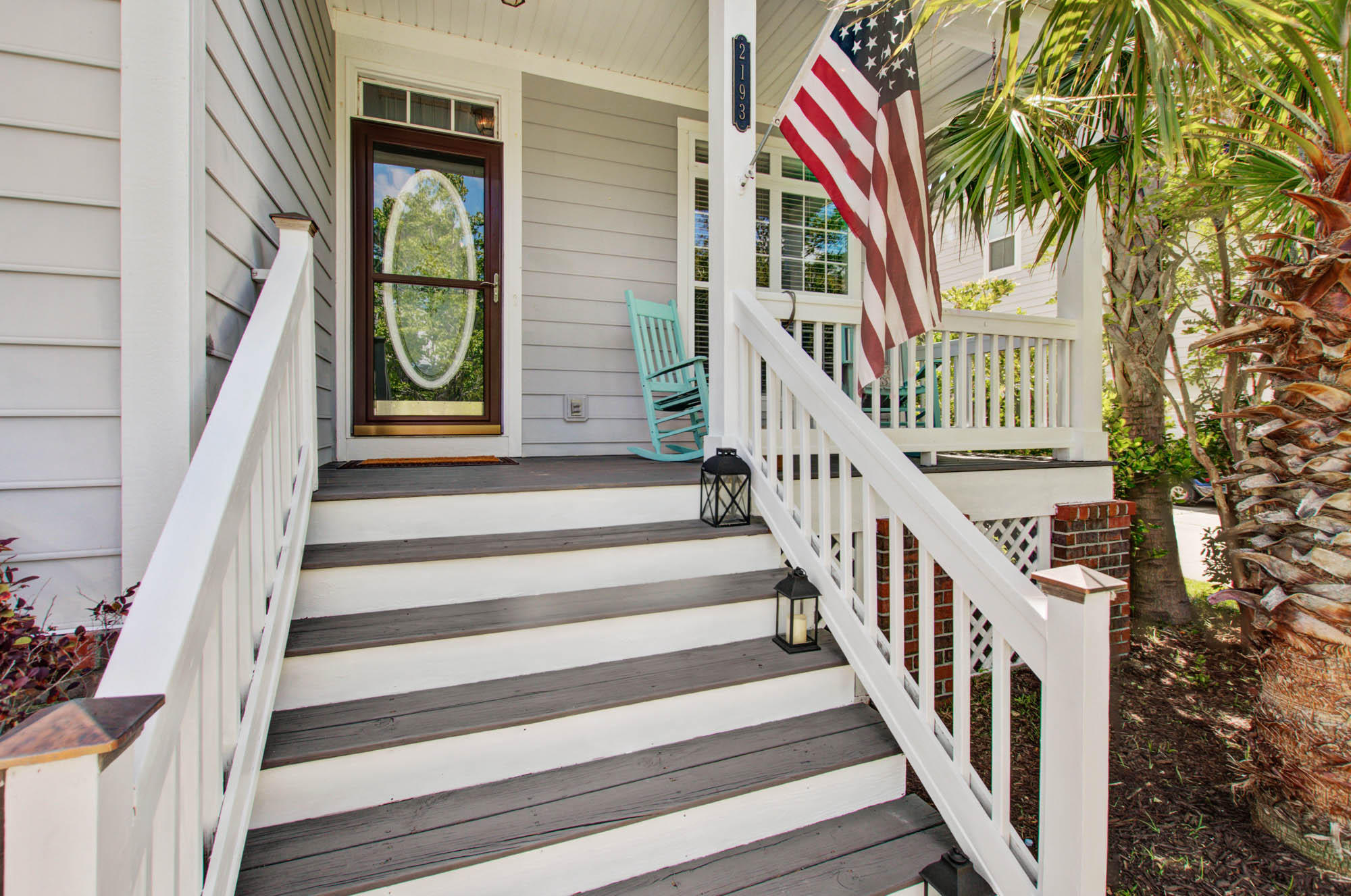 Rivertowne On The Wando Homes For Sale - 2193 Sandy Point, Mount Pleasant, SC - 20