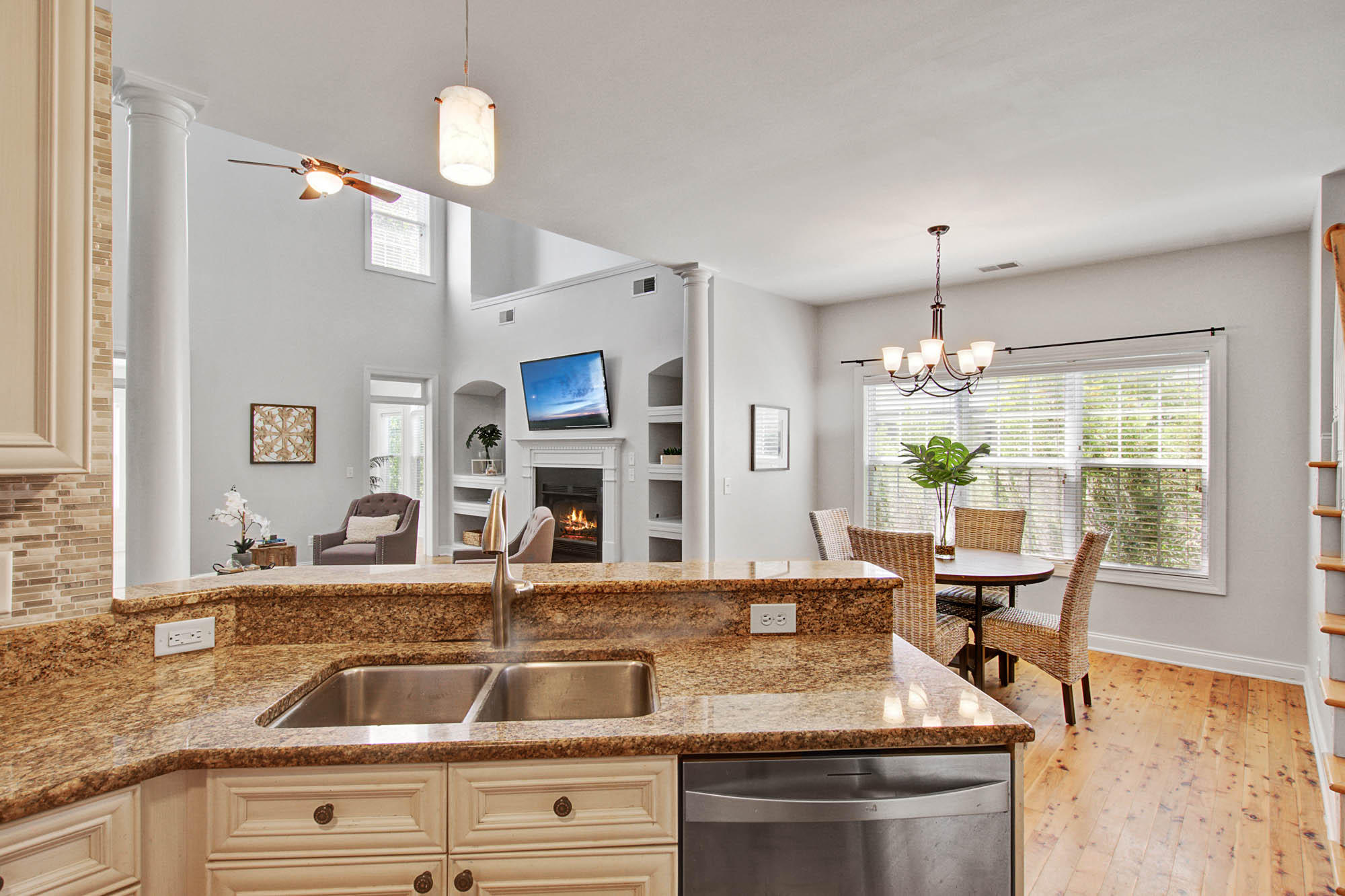 Rivertowne On The Wando Homes For Sale - 2193 Sandy Point, Mount Pleasant, SC - 26