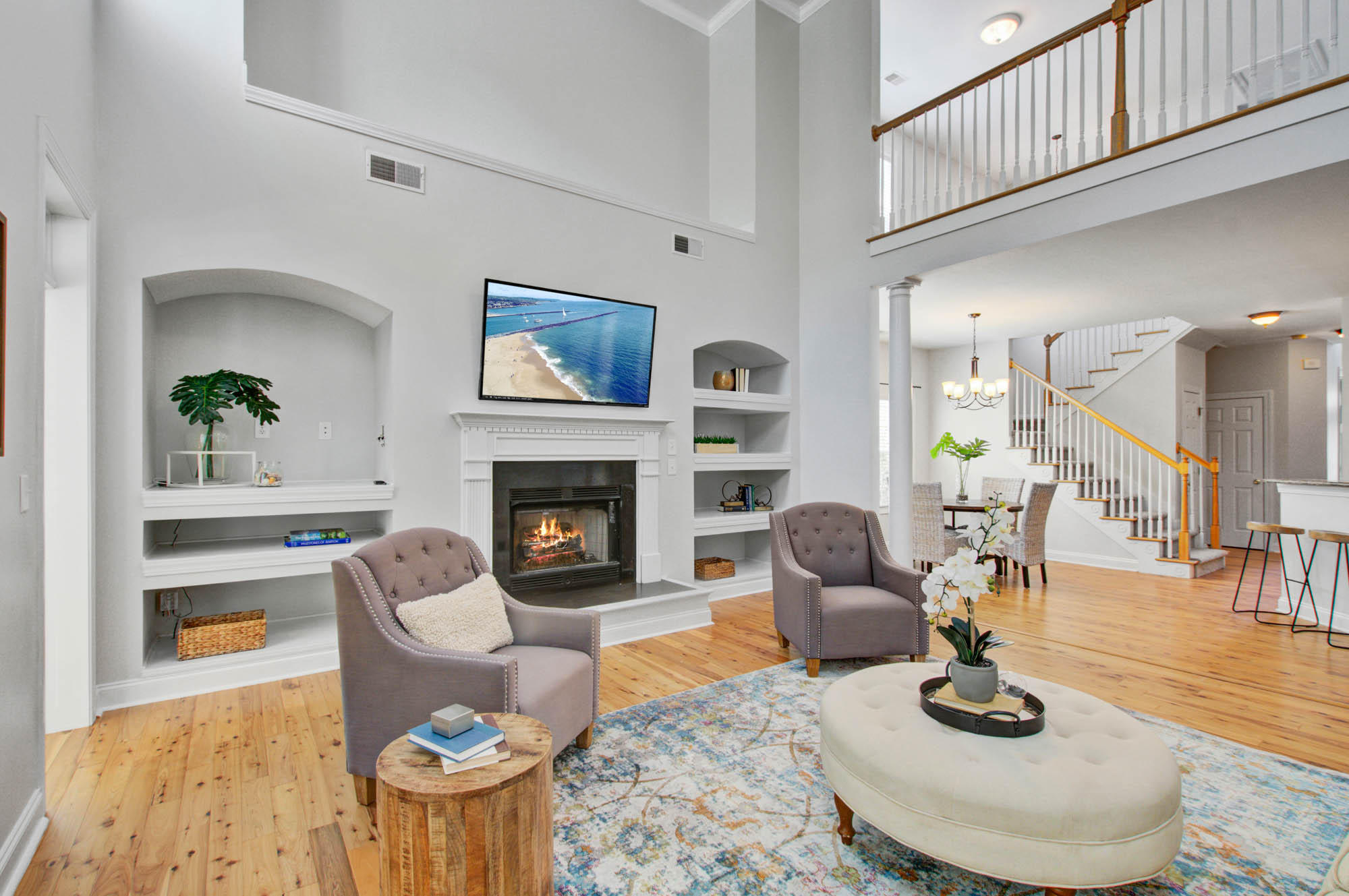 Rivertowne On The Wando Homes For Sale - 2193 Sandy Point, Mount Pleasant, SC - 30