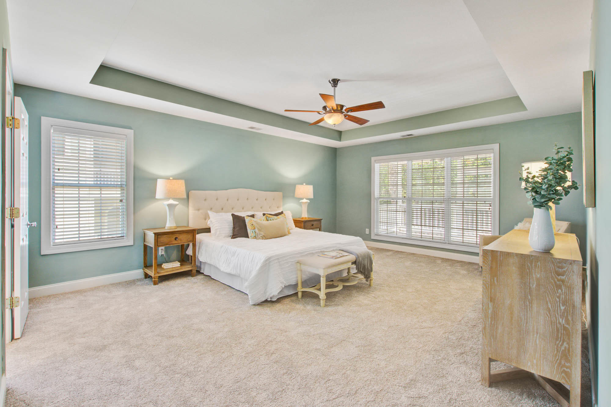 Rivertowne On The Wando Homes For Sale - 2193 Sandy Point, Mount Pleasant, SC - 16