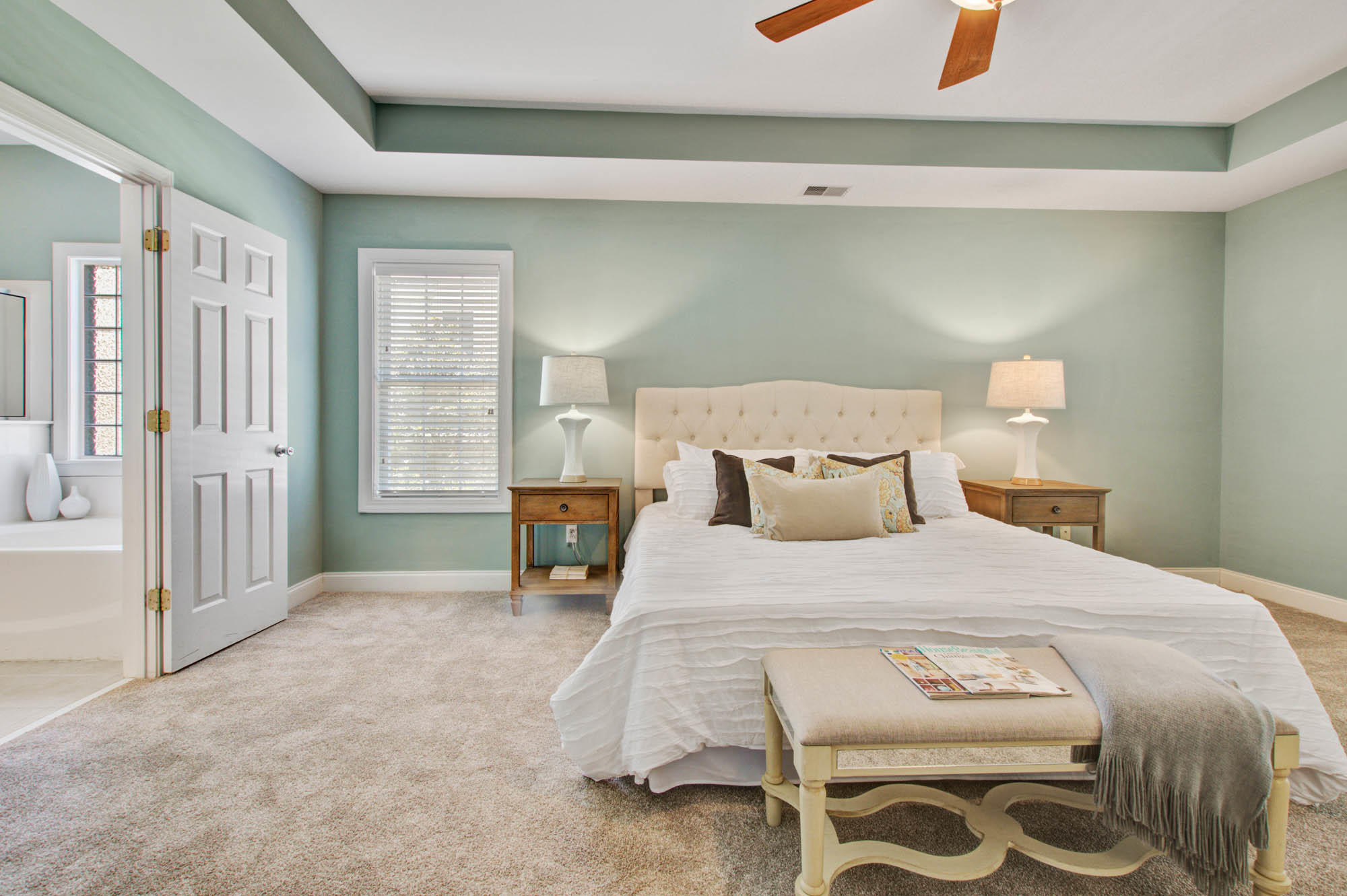 Rivertowne On The Wando Homes For Sale - 2193 Sandy Point, Mount Pleasant, SC - 17