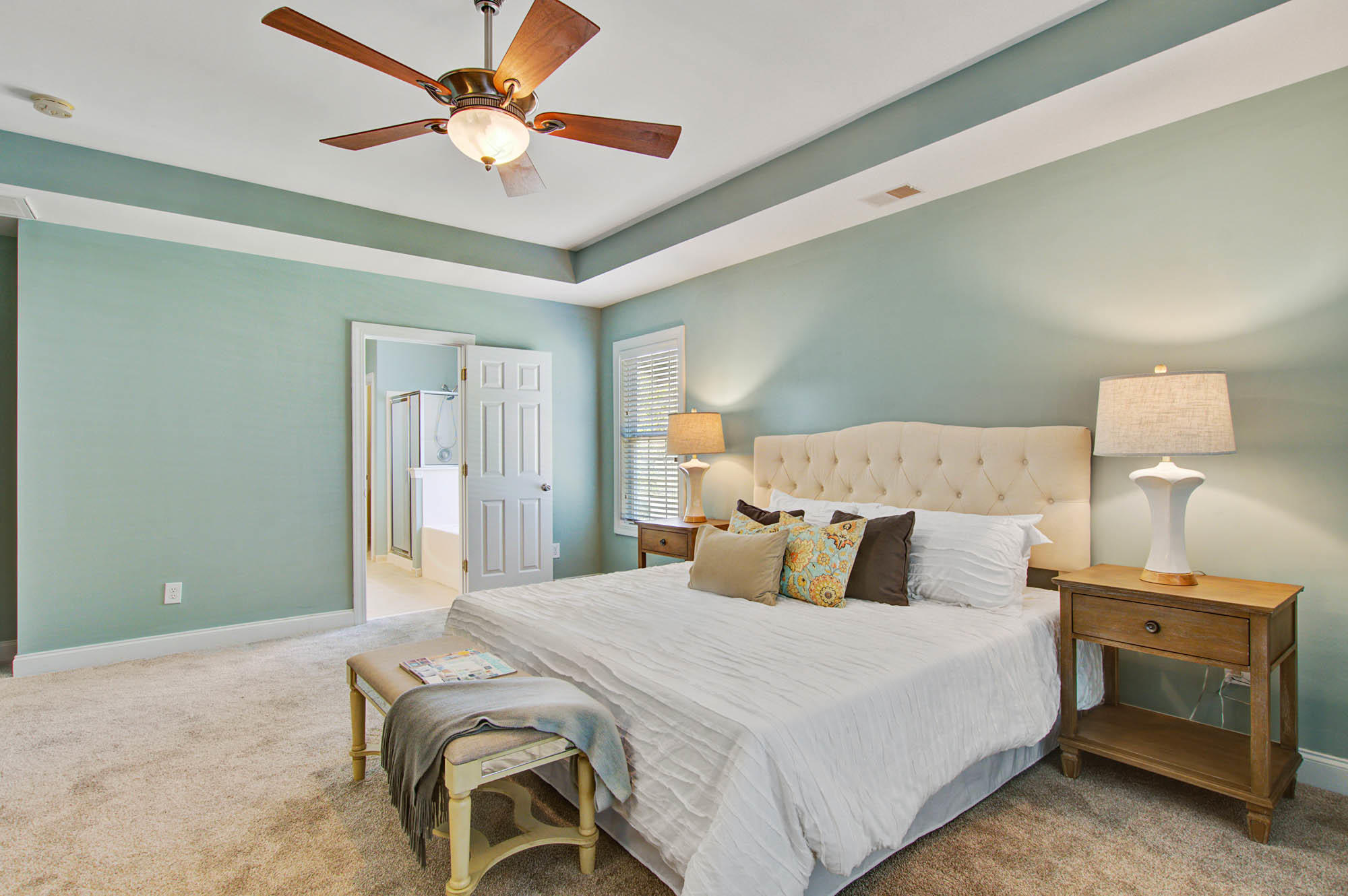Rivertowne On The Wando Homes For Sale - 2193 Sandy Point, Mount Pleasant, SC - 15