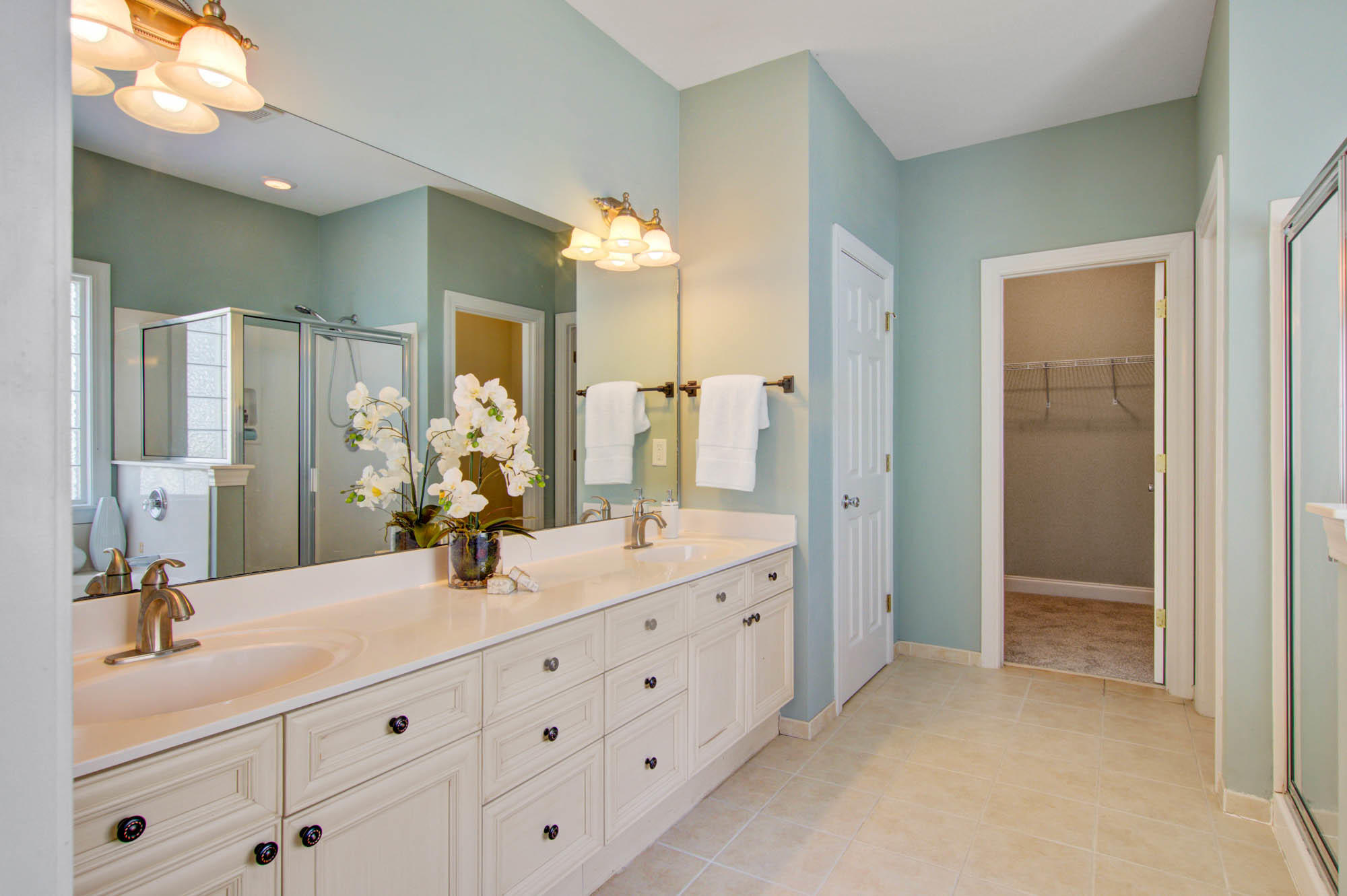 Rivertowne On The Wando Homes For Sale - 2193 Sandy Point, Mount Pleasant, SC - 13