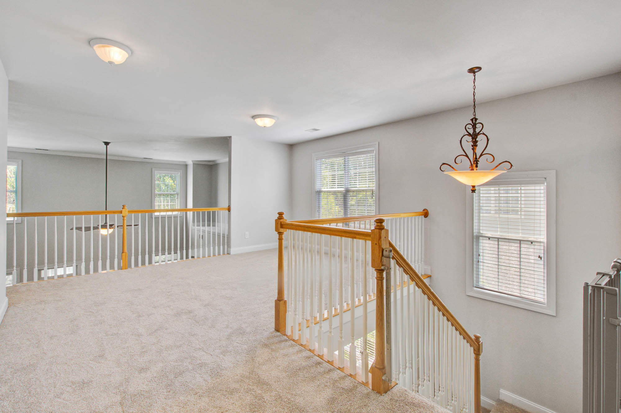 Rivertowne On The Wando Homes For Sale - 2193 Sandy Point, Mount Pleasant, SC - 10