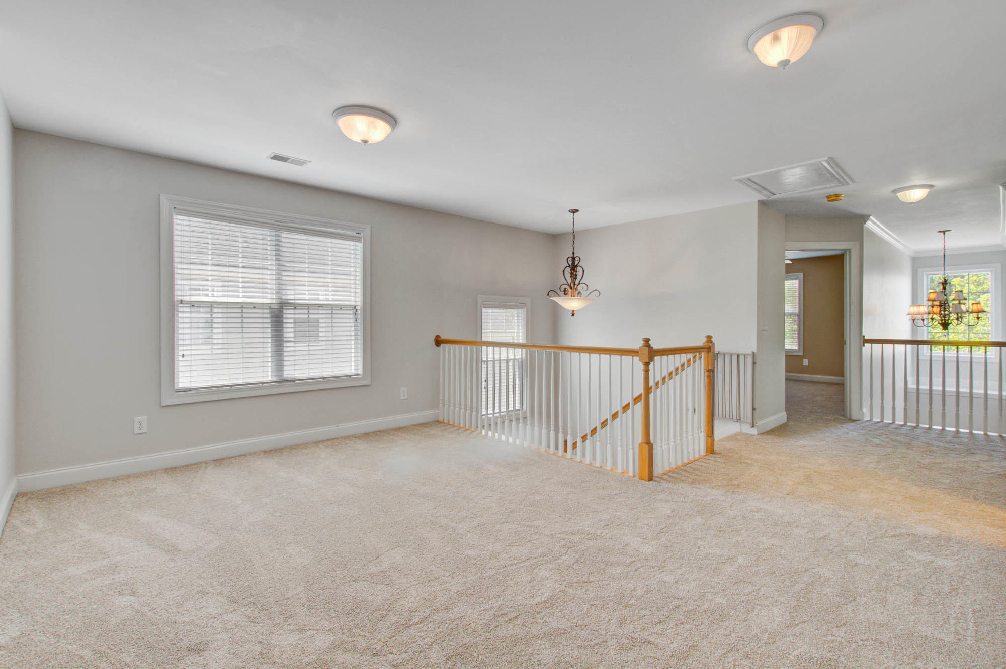 Rivertowne On The Wando Homes For Sale - 2193 Sandy Point, Mount Pleasant, SC - 9