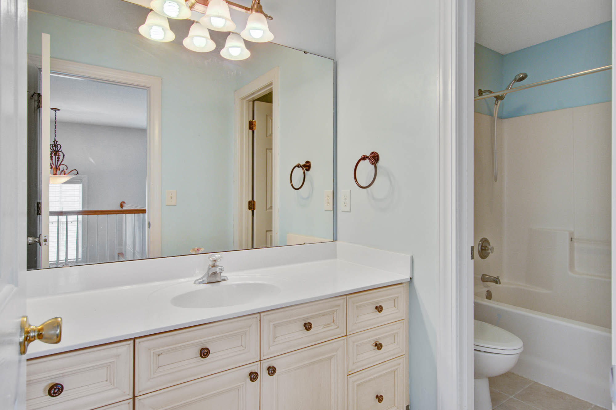 Rivertowne On The Wando Homes For Sale - 2193 Sandy Point, Mount Pleasant, SC - 0