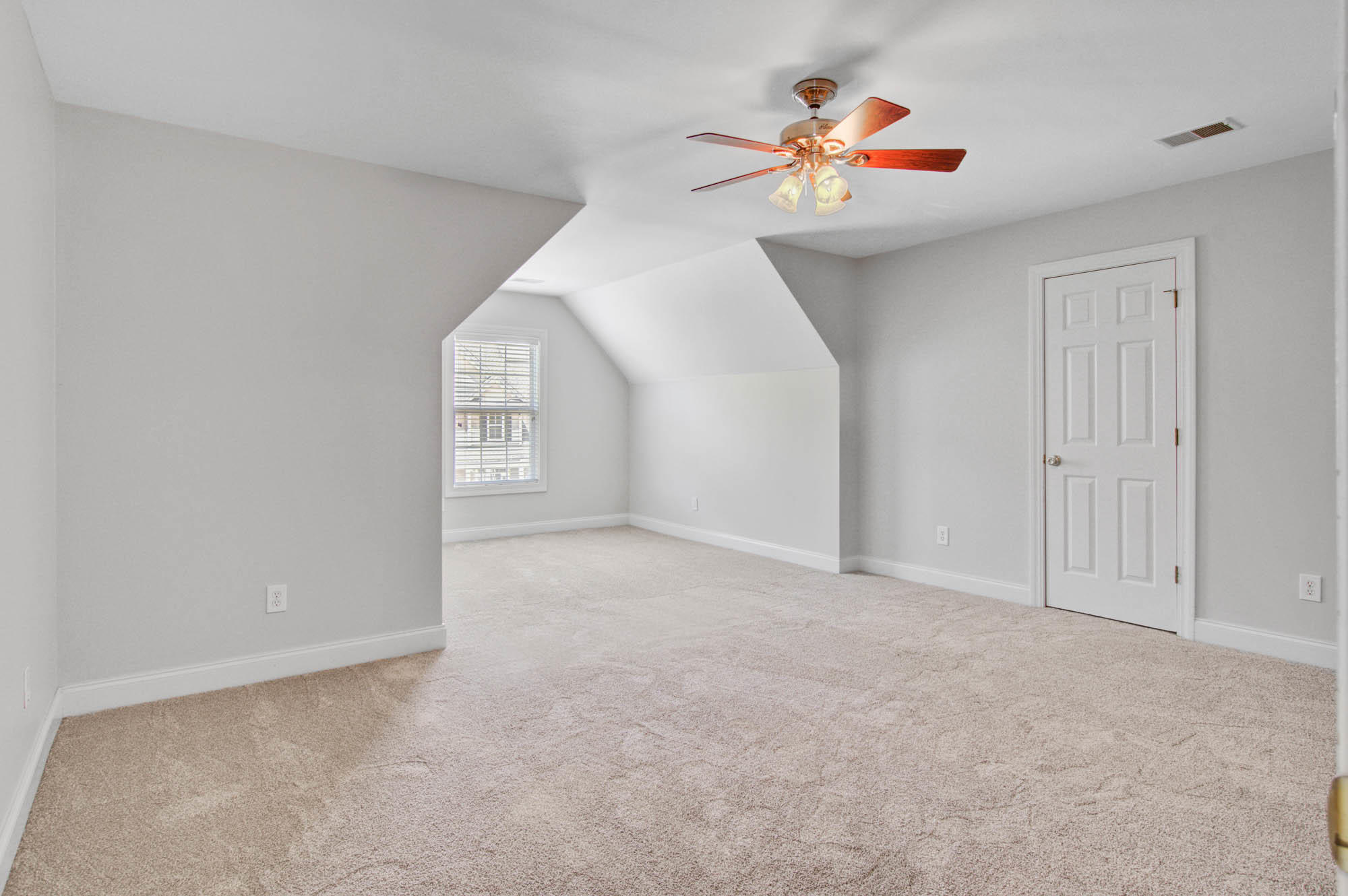 Rivertowne On The Wando Homes For Sale - 2193 Sandy Point, Mount Pleasant, SC - 6