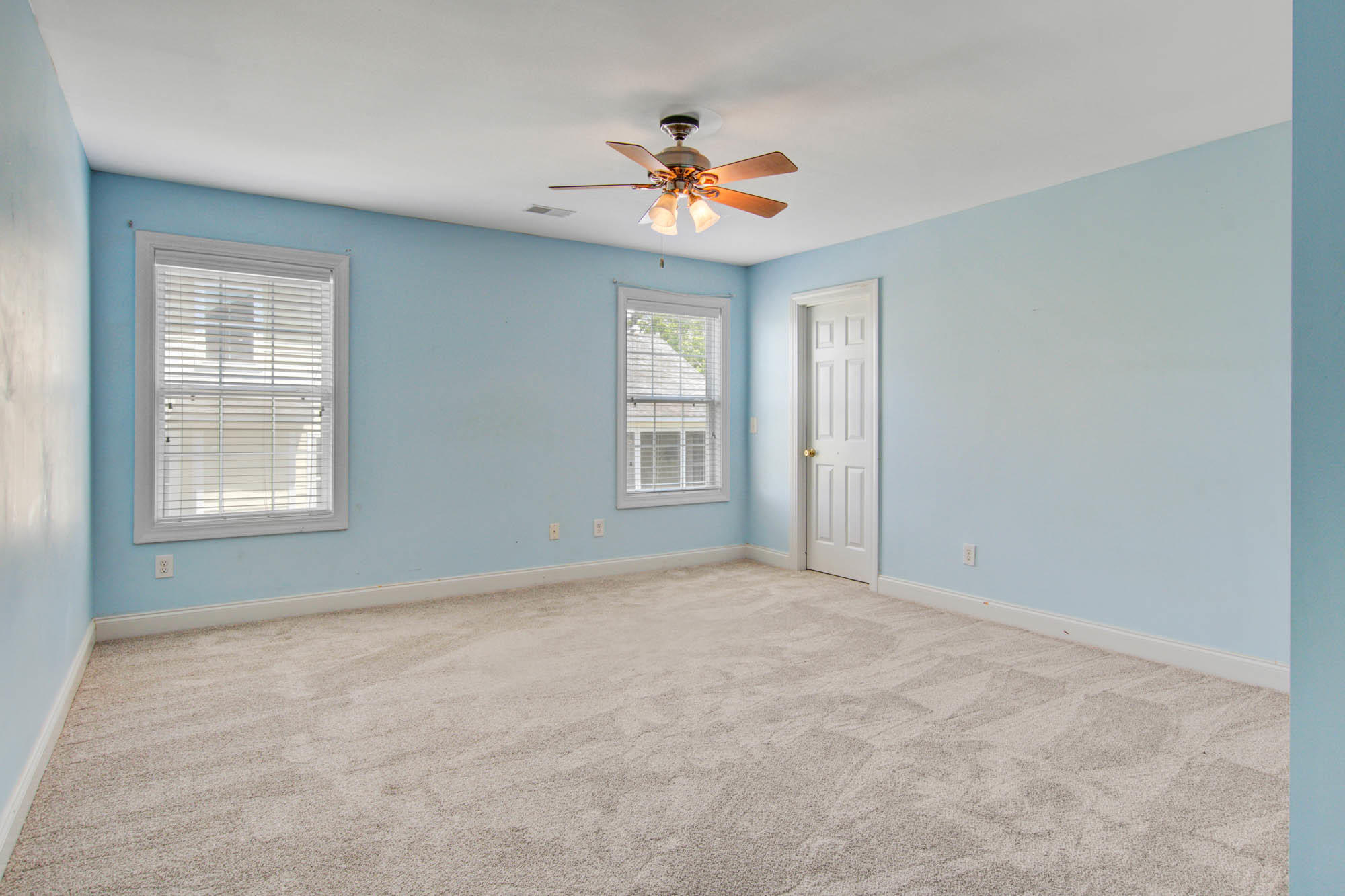 Rivertowne On The Wando Homes For Sale - 2193 Sandy Point, Mount Pleasant, SC - 7