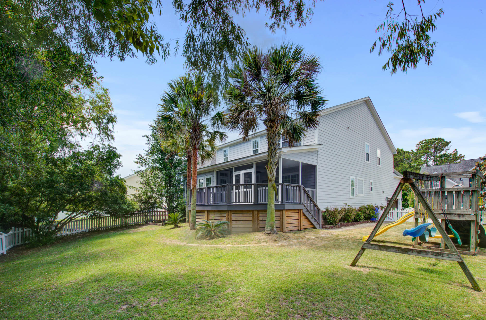 Rivertowne On The Wando Homes For Sale - 2193 Sandy Point, Mount Pleasant, SC - 5