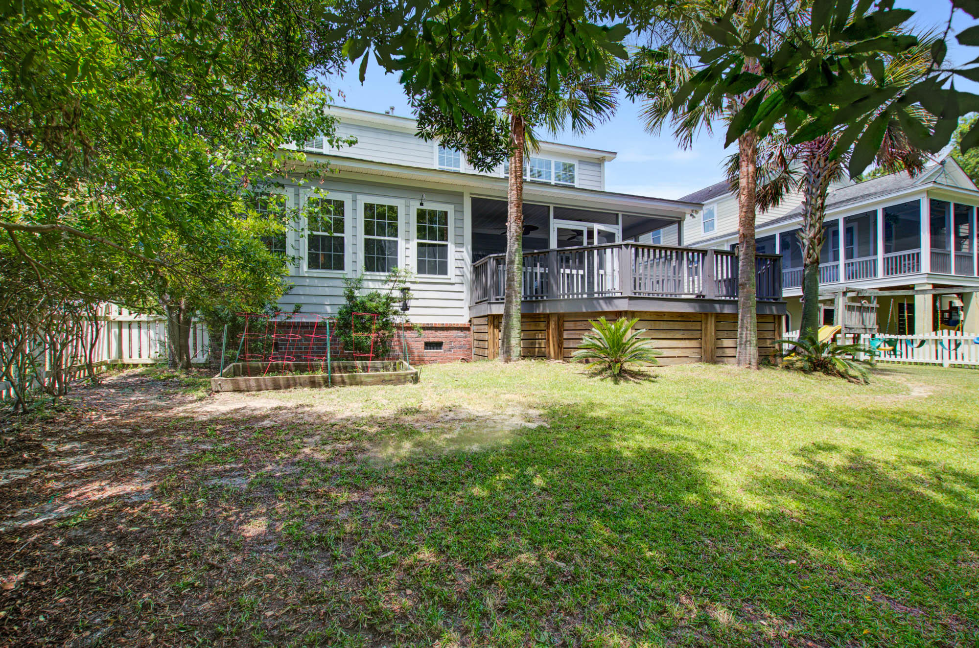 Rivertowne On The Wando Homes For Sale - 2193 Sandy Point, Mount Pleasant, SC - 3