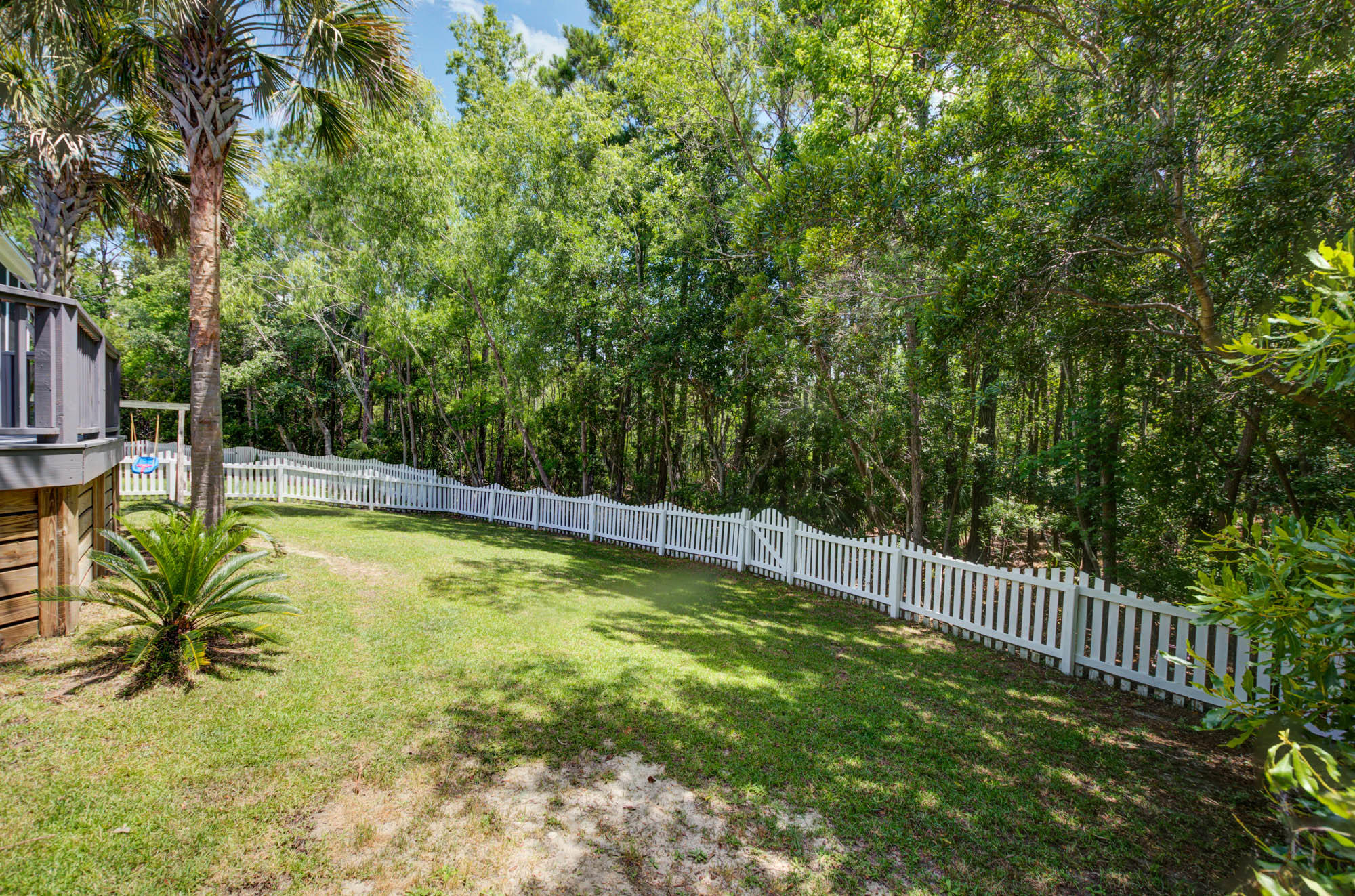 Rivertowne On The Wando Homes For Sale - 2193 Sandy Point, Mount Pleasant, SC - 2