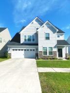 711 Redbud Lane, Summerville, SC 29483