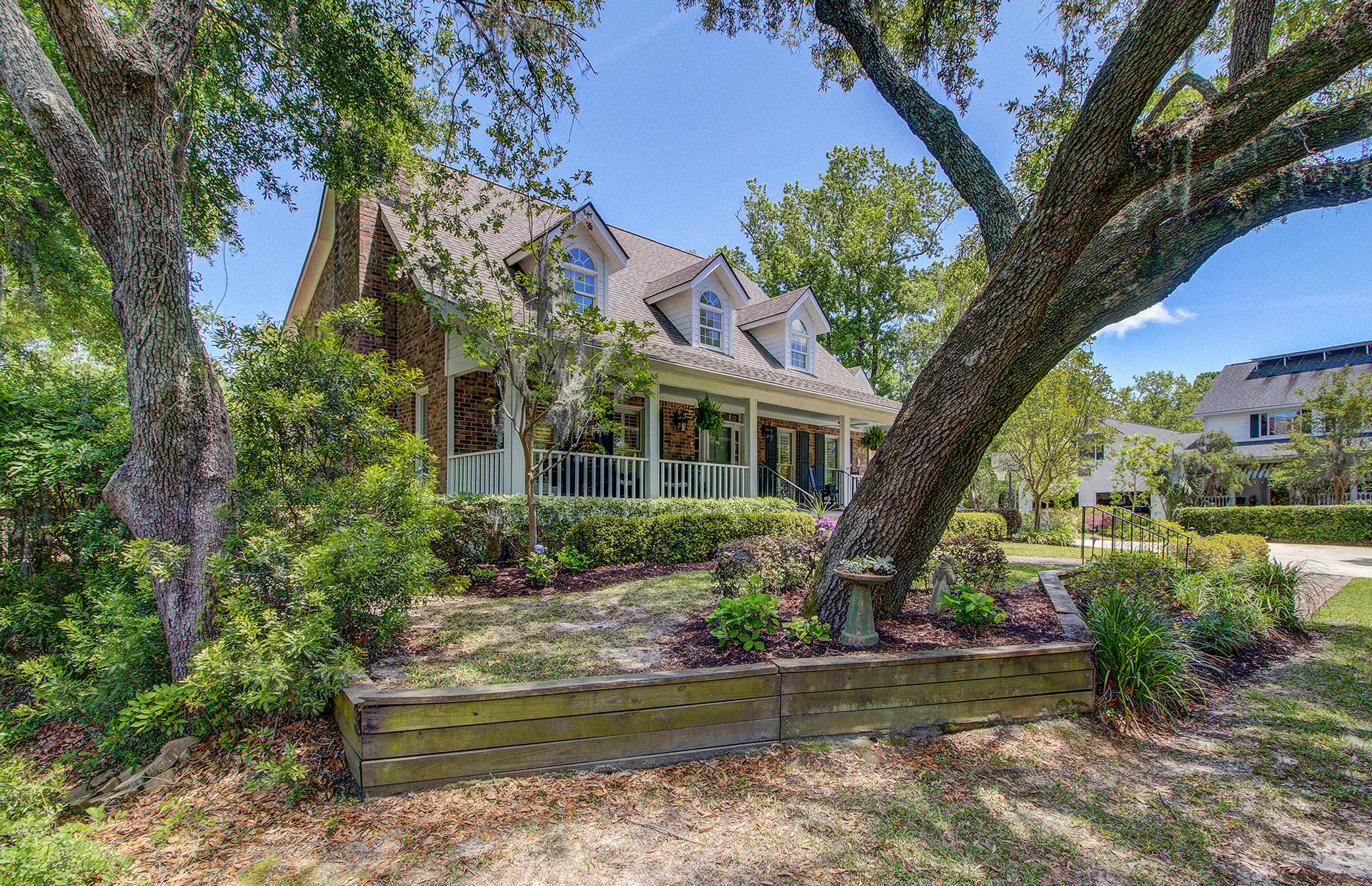 Indigo Point Homes For Sale - 90 Indigo Point, Charleston, SC - 22